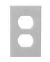 10-Pack Electrical Outlet Gaskets